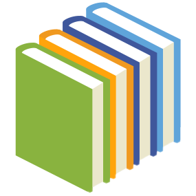 learning library icon